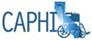 CAPHI.org - California Association for Physical & Health Impairments