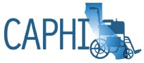 Welcome to CAPHI  (California Physical & Health Impairments) Website